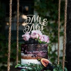Romantic-Purple-Burgundy-Wedding-Ideas_0010