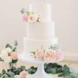 meredith cake
