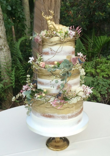 wedding cakes � buttercream � frost it cupcakery