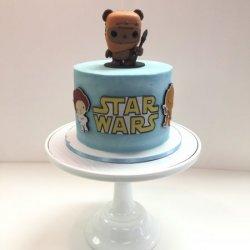 Star Wars Baby Shower.jpg