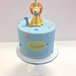 kasra cake