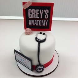 Greys-Anatomy-Cake