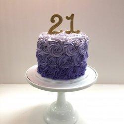 ombre rose cake.jpg