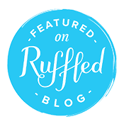 Ruffled Feature